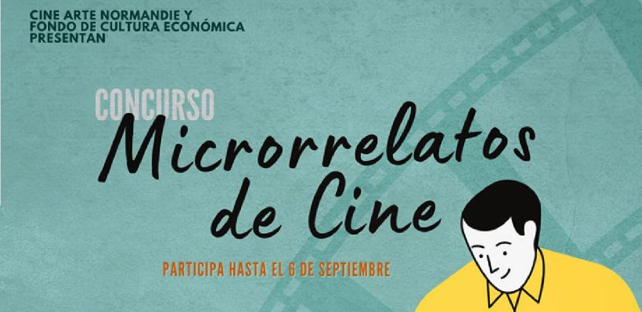Académica de Bibliotecología será jurado en concurso organizado por el Cine Arte Normandie