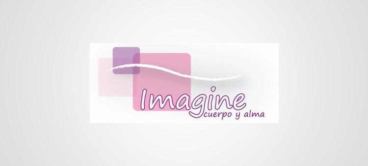 Espacio Imagine