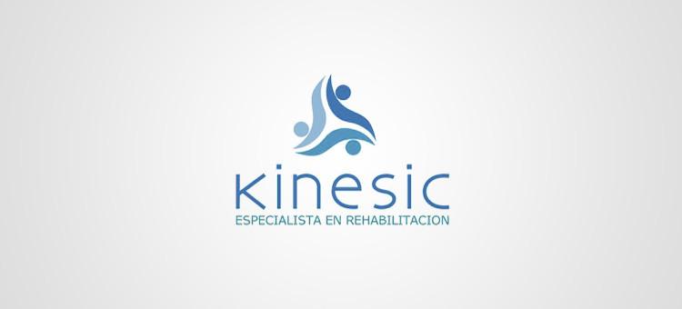 Kinesic Clinic