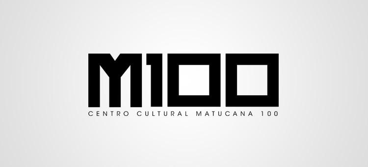MATUCANA 100