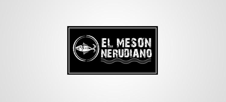 Restaurant El Mesón Nerudiano