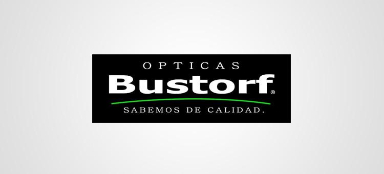 Optica Bustorf