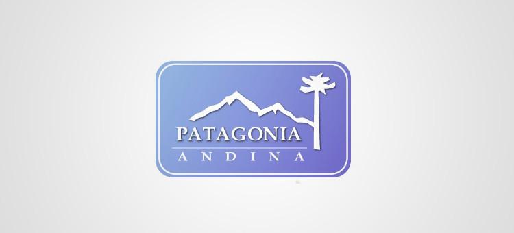Turismo Patagonia Andina