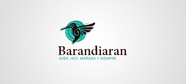 Restaurant Barandarian