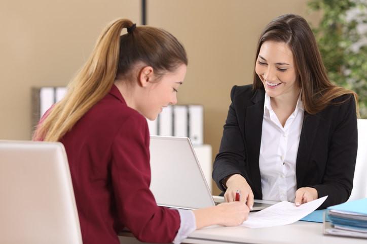 Las habilidades laborales más demandadas por reclutadores